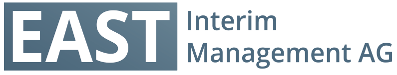 EAST Interim Managment AG